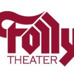 folly_logo