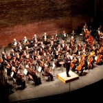 KC Civic Orchestra at the Folly Theater
